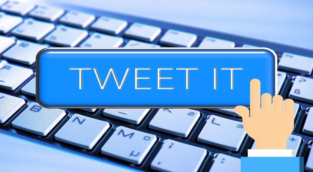 Buy Twitter Retweets and Replies