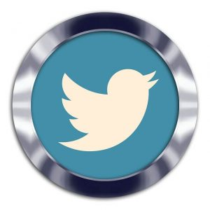 Purchase Twitter Retweets