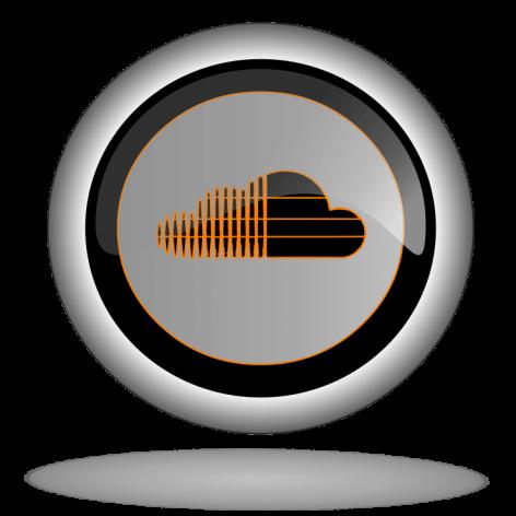 Get Soundcloud Plays and Comments