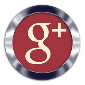 Buy Google Plus Comments and Plus Ones