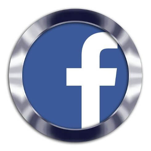 Purchase Facebook Comments