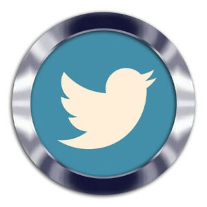 Purchase Twitter Retweets and Replies